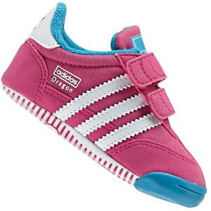 Adidas Originals Shoes For Baby