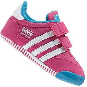 zapatos bebe niño adidas