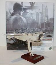 ATLAS 1/200 SCALA DIECAST - 7 504 013 - 1938 BOEING 314 Clipper