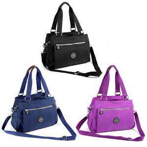Women-s-Messenger-Cross-Body-Shoulder-Bags-Casual-Multi-Pocket-Handbag-Handbag