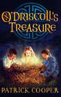 O'Driscoll's Treasure by Patrick Cooper (Paperback, 1998)