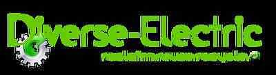 Diverse-Electric
