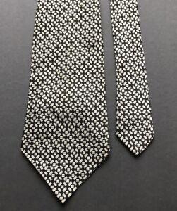 Alberto-Capucci-Classy-Fancy-Sharp-100-Silk-Men-039-s-Fashion-Neck-Tie