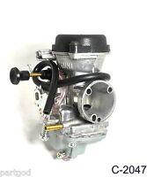 26mm Carburetor Carb Fuel Gasoline For Suzuki 125 En125 Gs125