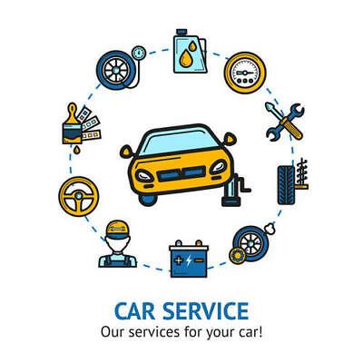 autocar_shop