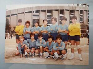 LOTE-F-C-BARCELONA-FOTO-INEDITA-18X13CM-1983-FICHA-TARJETA-OFICIAL-MEYBA-5