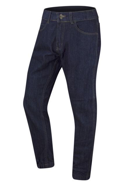Jogger Joggers Skinny Fit Urban Black Blue Khaki Denim Gray Zipper Belt Loops