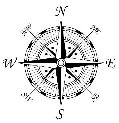 Compass Thrift