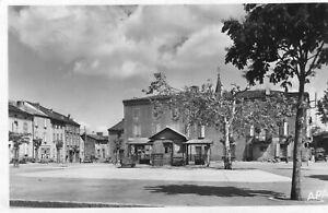 Carte-ALBAN-Place-des-Tilleuls-Poids-Public