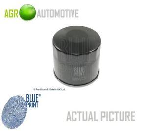 Filtro-de-aceite-de-motor-de-impresion-Azul-OE-reemplazo-ADS72101