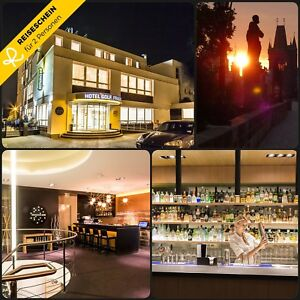 3-Tage-2P-4-Hotel-Prag-Tschechien-Wellness-Kurzurlaub-Hotelgutschein-Gutschein