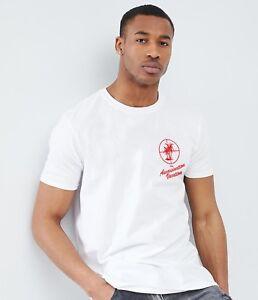 Assassination-Tour-T-shirt-Palms-Kiki-Vacation-Tee-Ovo-Scorpion-Views-Xo-Top
