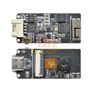 Type-C-OV2640-Camera-ESP32-CAM-Development-Board-Module-ESP32-for-Arduino