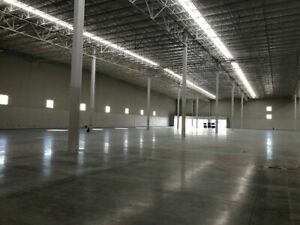 5,574 M2 NAVE INDUSTRIAL complejo industrial sur OH 070520