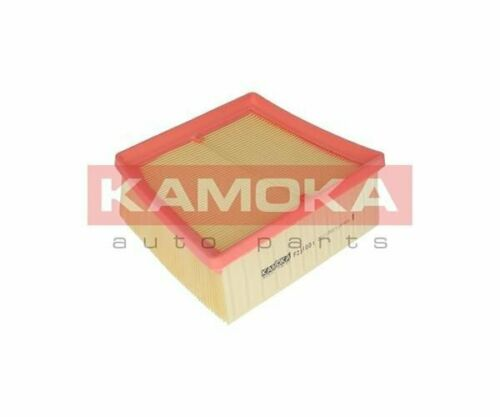 Filtre à air KAMOKA f231001