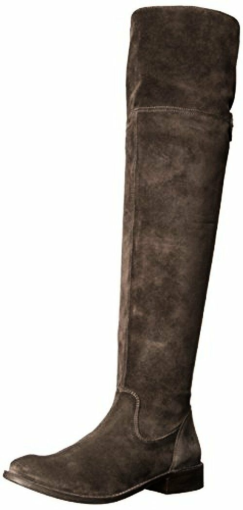 FRYE Womens Shirley Otk Suede Slouch Boot- Pick SZ/Color.