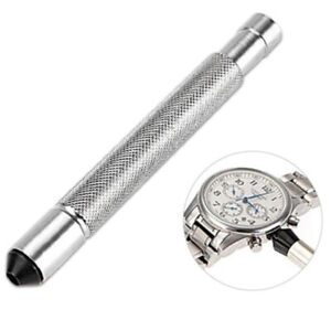New-Hand-Watch-Crown-Winder-Helper-Mechanical-Winding-Repair-Tool-G