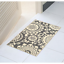 thumbnail 12 - Maidste Floral Hooked Gray/Ivory Rug