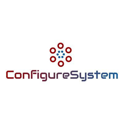 configuresystem