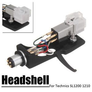 LP-Audio-Phono-Stylus-Cartridge-Unit-Headshell-Turntable-For-Technics-SL1200