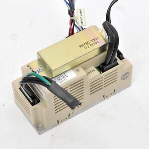 Yaskawa-SRDA-SDA14A01A-E-PWM-Motor-Amplifier-From-Motoman-DX100-Controller-AMP1