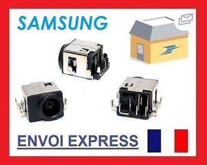 DC Jack Presa Samsung np300e5a np300v5a np305e5a np305v5a PRESA RETE