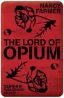 Lord of Opium by Nancy Farmer (Paperback, 2013)