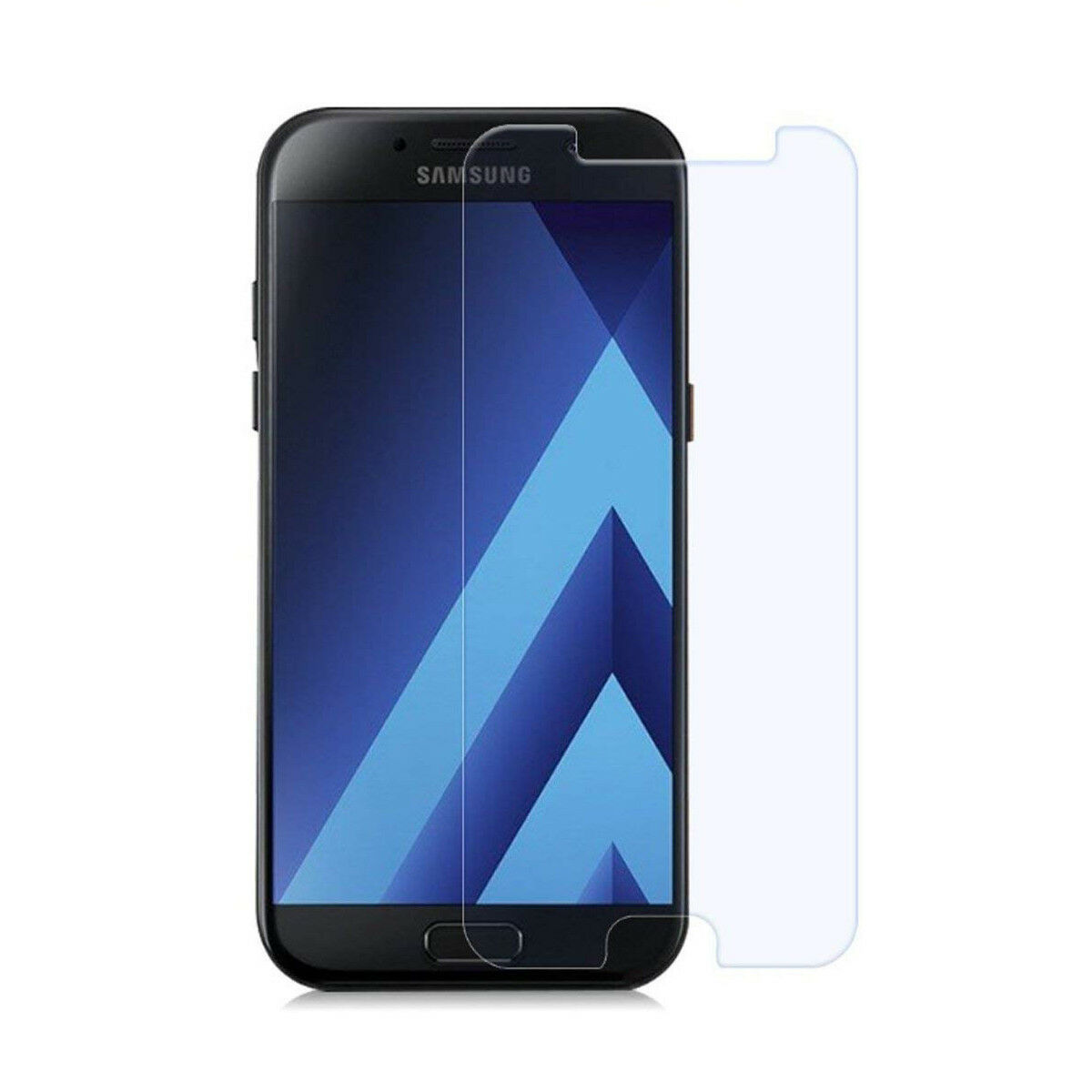 Pour Samsung Galaxy A7 2017