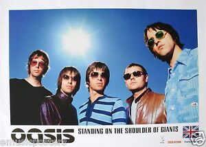 OASIS-034-STANDING-ON-THE-SHOULDERS-034-HONG-KONG-PROMO-POSTER-Shining-Sun-Over-Group