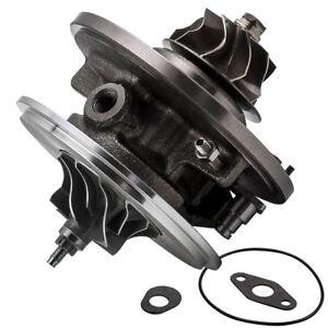 per-Audi-A6-1-9-TDI-C5-1997-2001-110HP-AHH-AFN-Turbo-Cartuccia-CHRA-038145702K