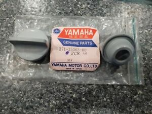 GENUINE-YAMAHA-XS500-750-850-TX500-XV700-750-1000-OIL-FILLER-CAP-371-15363-00