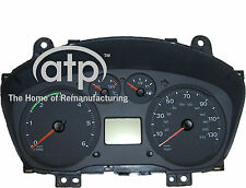 FORD Transit MK7 strumento cluster, pannello di controllo Servizio di Riparazione