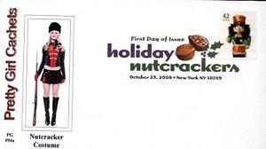 PG94-Holiday-Nutcrackers-Sc-4360-63