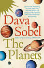The Planets by Dava Sobel (Paperback, 2006)