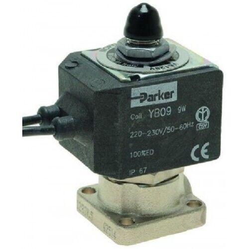 MAGNETVENTIL PARKER 3-WEGE 230V 50//60HZ 1120264