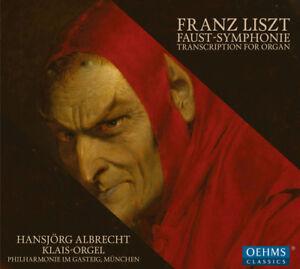 Liszt-Albrecht-Faust-Symphony-New-CD