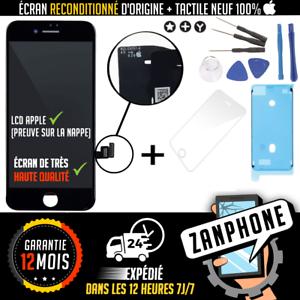 ECRAN-ORIGINAL-APPLE-LCD-SUR-CHASSIS-VITRE-TACTILE-IPHONE-7-NOIR