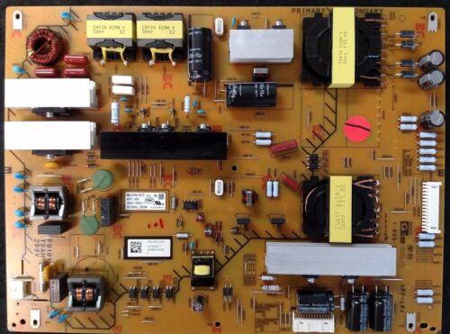 147459511 1-474-595-11 SONY Power Supply 1-893-297-21 11 11941 APS-369