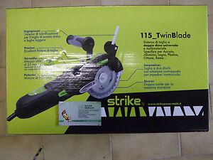 STRIKE-TWIN-BLADE-115-sega-smerigliatrice-a-doppie-lame-controrotanti