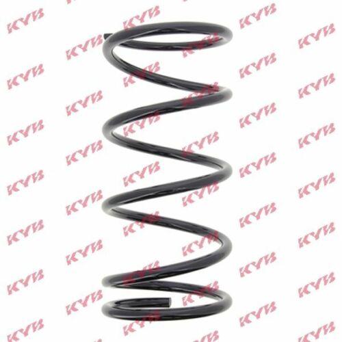 Front Coil Spring FOR HYUNDAI SANTA FE I 2.4 2.7 01-/>06 Petrol SM K-Flex
