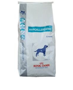 7kg-royal-canin-veterinary-Diet-Dr-21-hypoallergenic