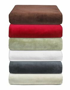 Super-Soft-Coral-Fleece-Blanket-Fuzzy-Warm-and-Comfortable-All-Year-Bed-Blanket