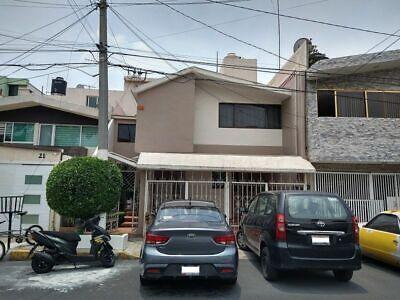 Preciosa casa en un Fraccionamiento tranquilo y seguro