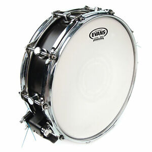 Evans-Heavyweight-Coated-Snare-Drum-Head-14-Inch