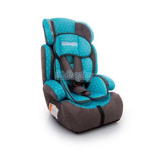 autokindersitz 9 36kg gruppe 1 2 3 kinderautositz autositz kindersitz kp0046 ebay. Black Bedroom Furniture Sets. Home Design Ideas