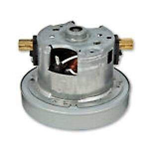 Genuine dyson dc41 dc65 vacuum motor assembly ebay for Dyson dc41 brush bar motor
