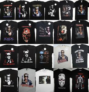 Terminator-Movie-Arnold-Schwarzenegger-T-Shirt