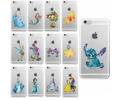 cover iphone 5s topolino