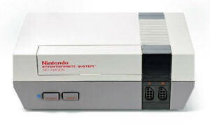 Nintendo-Nes-5x-Leds-Set-Kit-Rojo-Azul-Naranja-Blanco-Verde