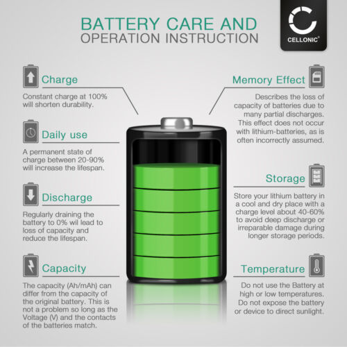 Bateria para Aiptek np-60 1200mah